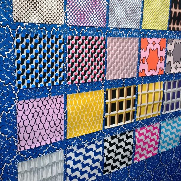 eley kishimoto wallpaper