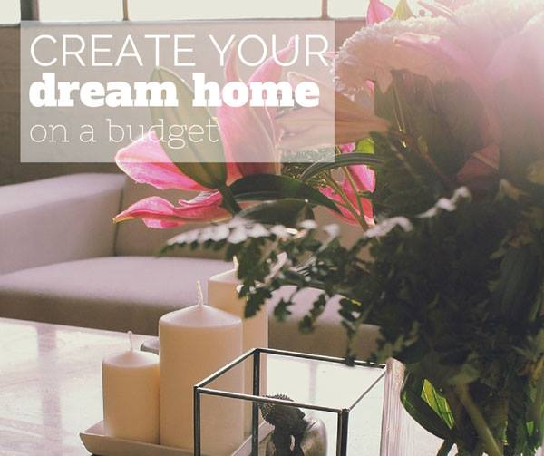 it s tonight create your dream home on a budget free online