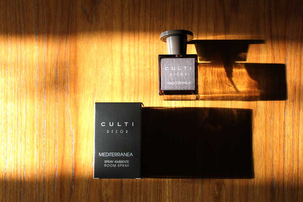 culvi room spray review