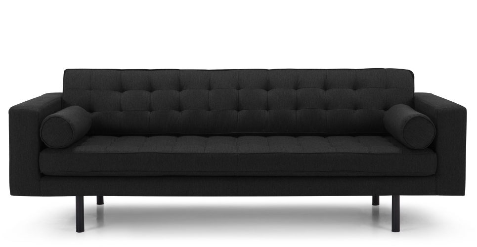50s style furniture 5 uber chic sofas that look twice the price