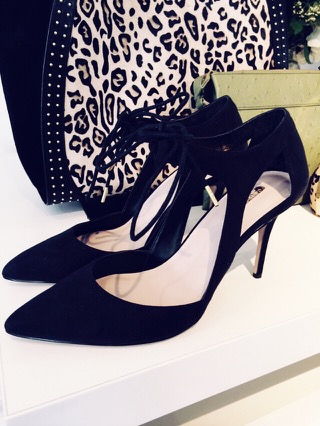 biba shoes