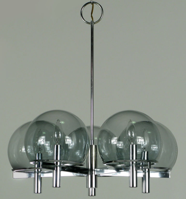 painting light fixtures. How To Spray Paint A Chandelier Painting Light Fixtures