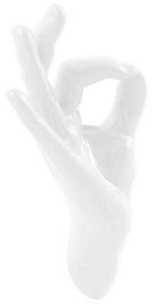hand hooks