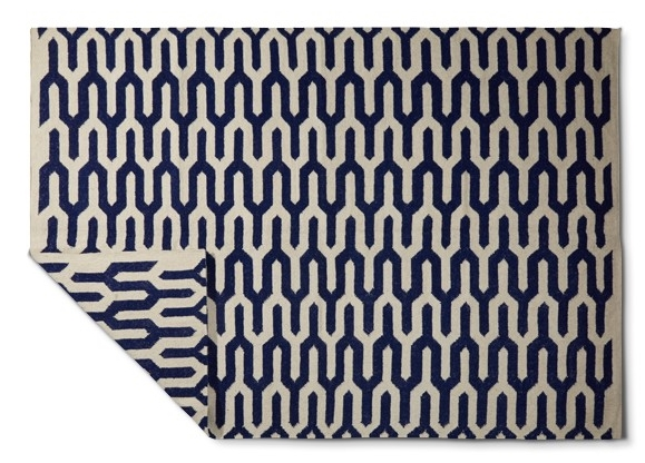 picnic rug with waterproof backing bibs