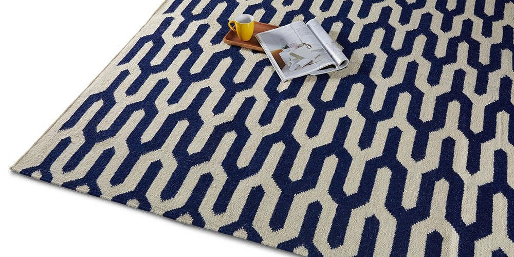 win a rug
