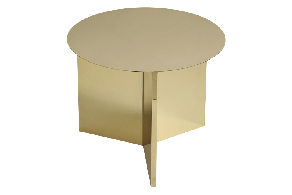 dining kitchen cagney collection home com side table safavieh amazon gold dp accent