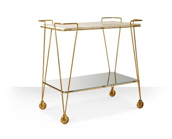 kenzit_gold_productpage_carousel_2_desktop.jpg