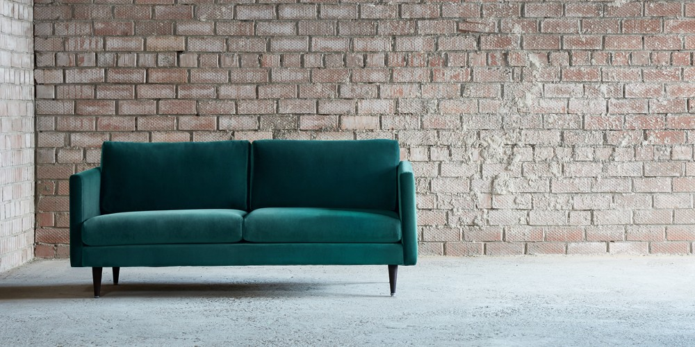 CHECK IT OUT: SWOON EDITIONS - LIMITED EDITION FURNITURE AT HIGH ...