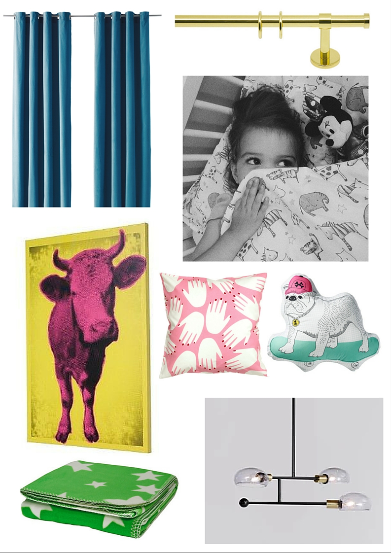 toddler girls bedroom ideas