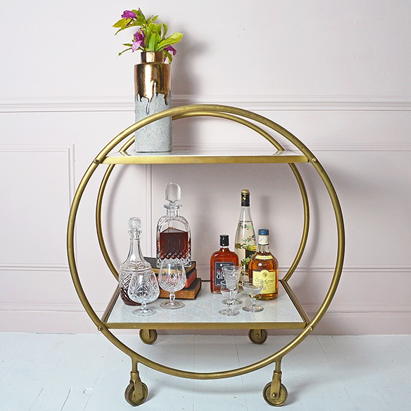 round-brass-and-marble-drinks-trolley-5420.jpg