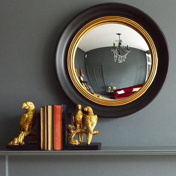 round-convex-porthole-mirror-6523.jpg