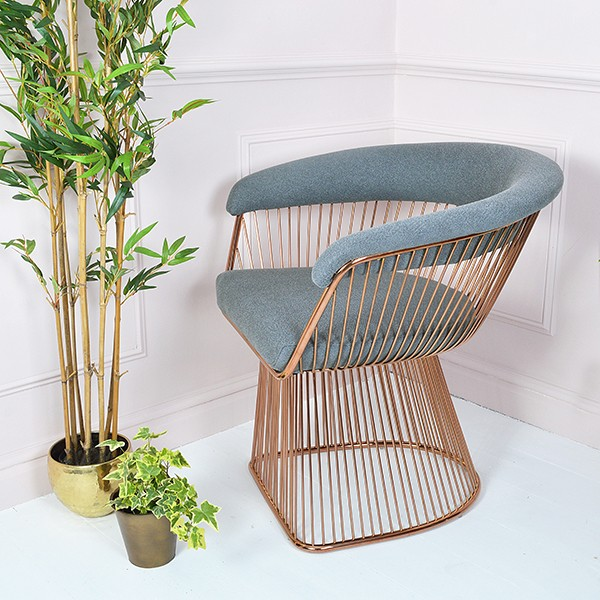 spoke-edge-tub-chair-5346.jpg