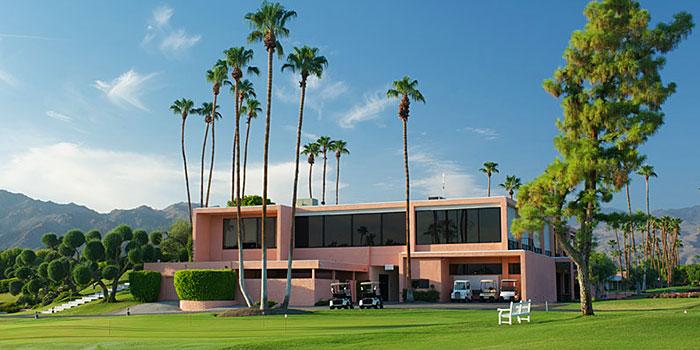 marrakesh-country-club-club-house-palm-desert.jpg