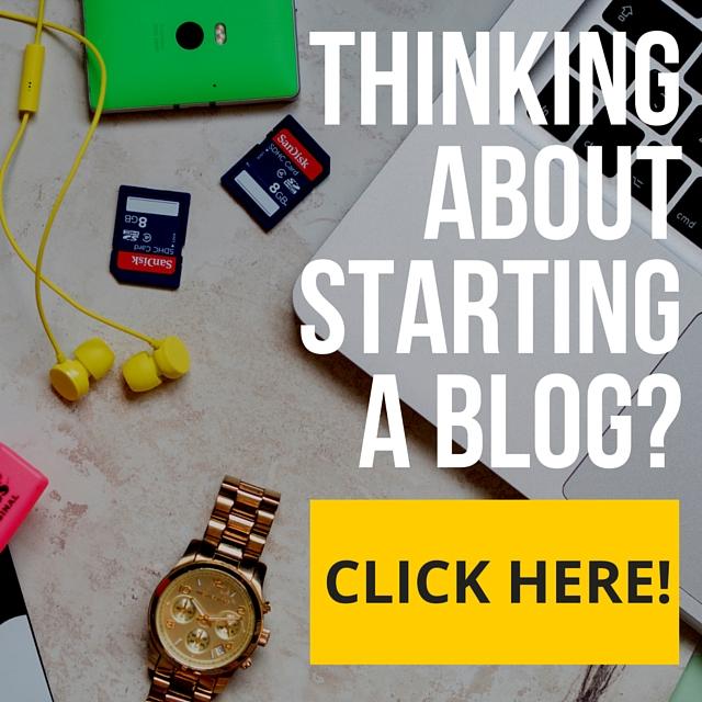 blog school ad