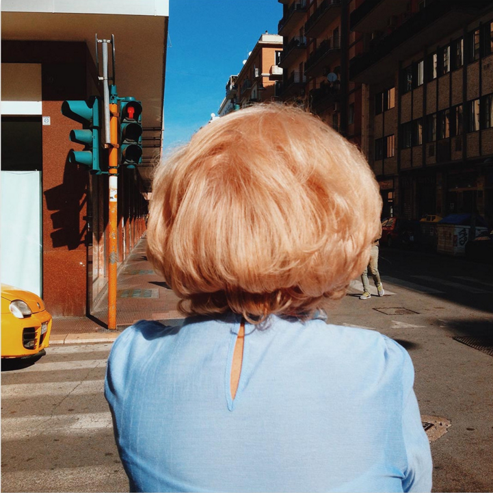 photography like alex prager