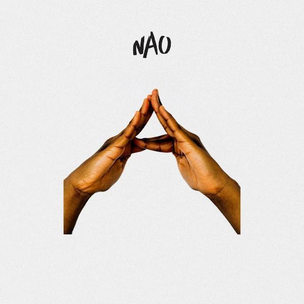 Nao - So Good