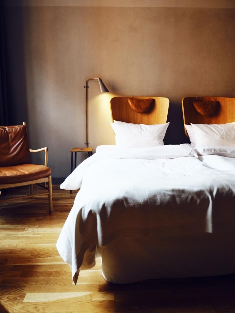 boutique hotels sp34 copenhagen