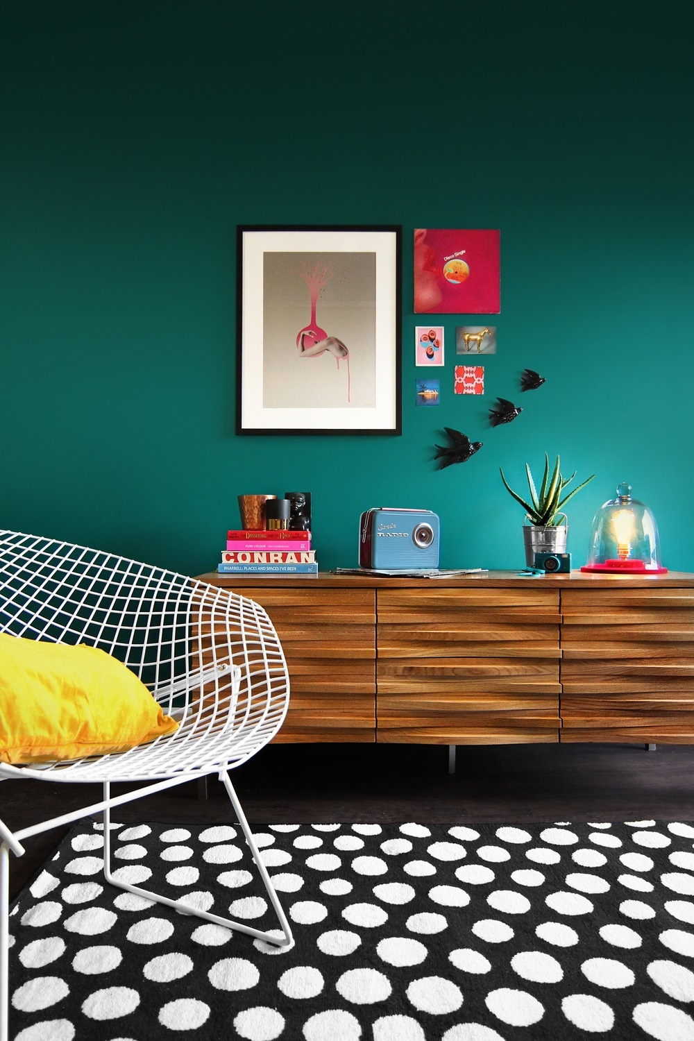 the 5 step guide to becoming an interior stylist sarah akwisombe