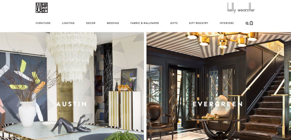 Steps To Launch Your Interior Design Business
