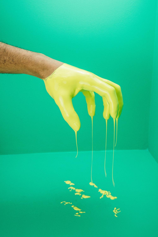 yellow-hand.jpg