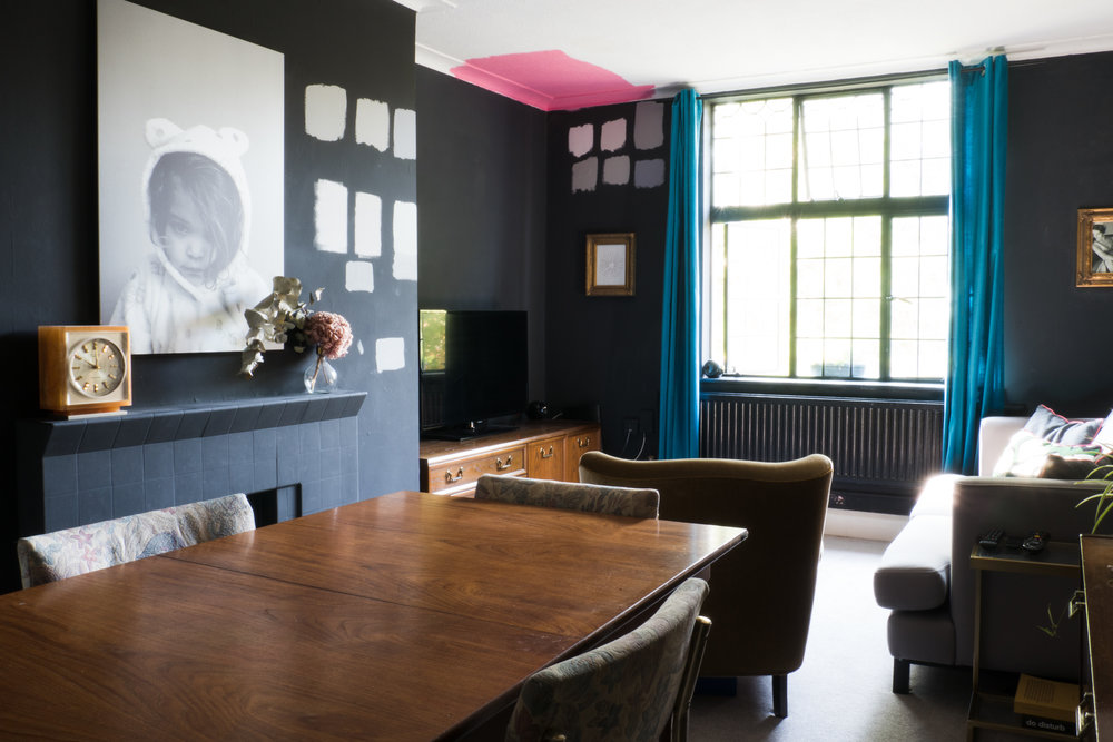 livingroombefore_SA_LoRes_002.jpg