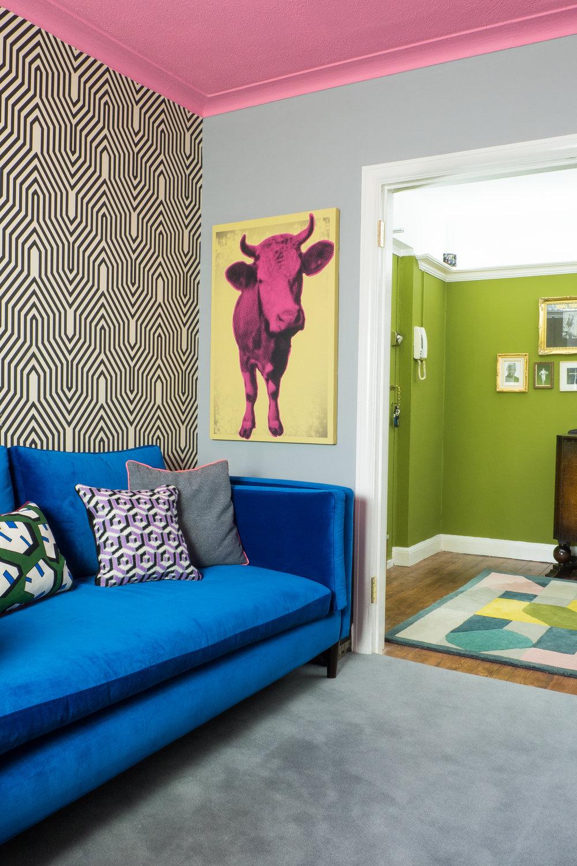 livingroomreveal_SA_HiRes_004.jpg