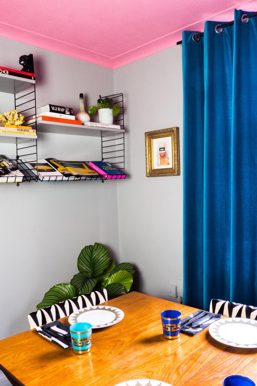 livingroomreveal_SA_HiRes_009.jpg