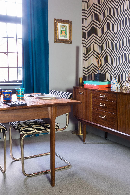 livingroomreveal_SA_HiRes_016.jpg