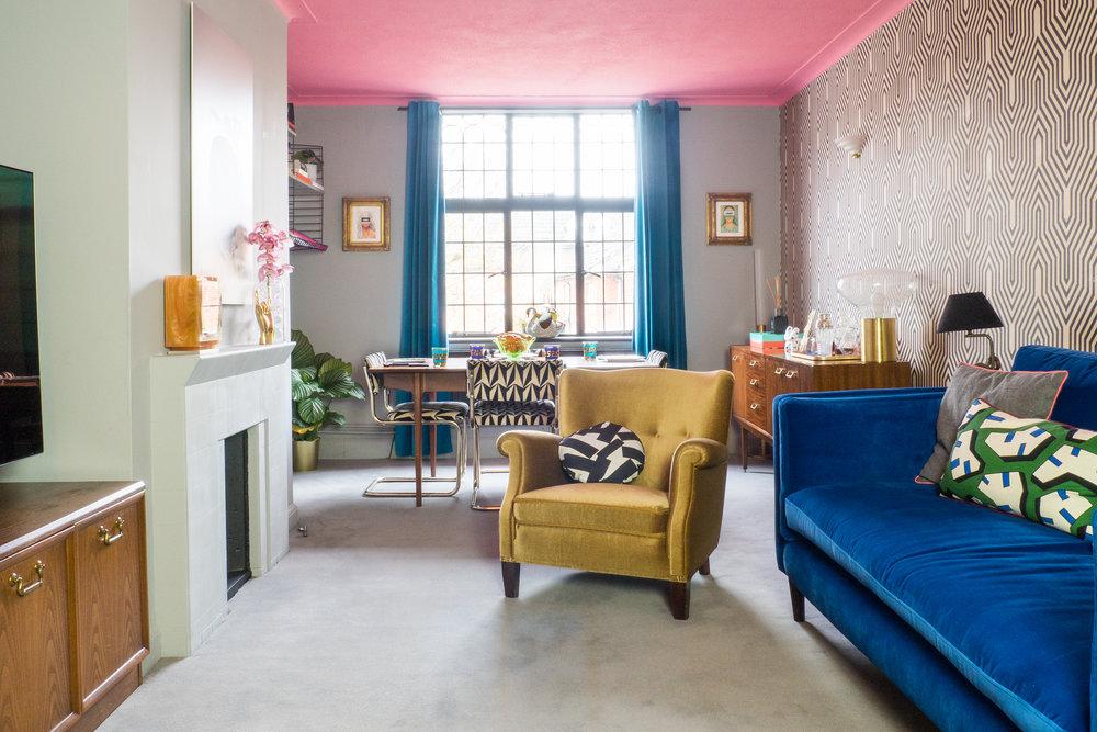 livingroomreveal_SA_HiRes_003.jpg