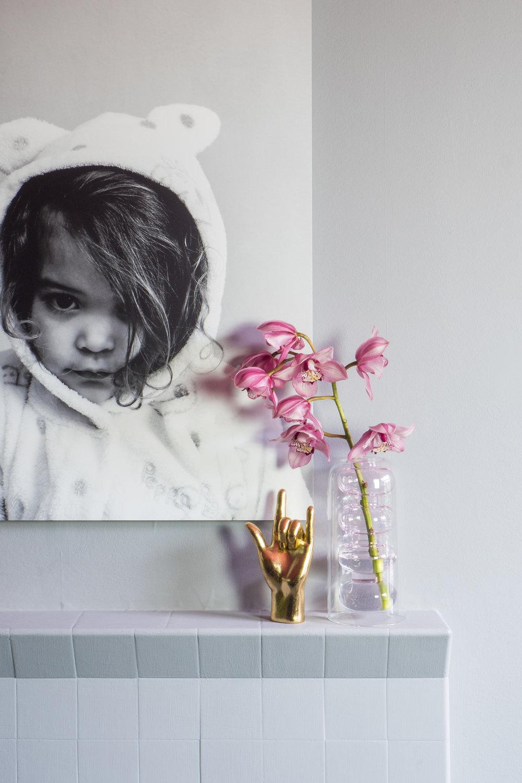 livingroomreveal_SA_HiRes_007.jpg