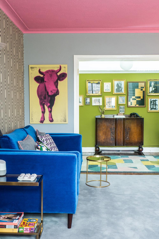 livingroomreveal_SA_HiRes_011.jpg