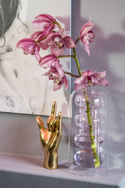 livingroomreveal_SA_HiRes_020.jpg