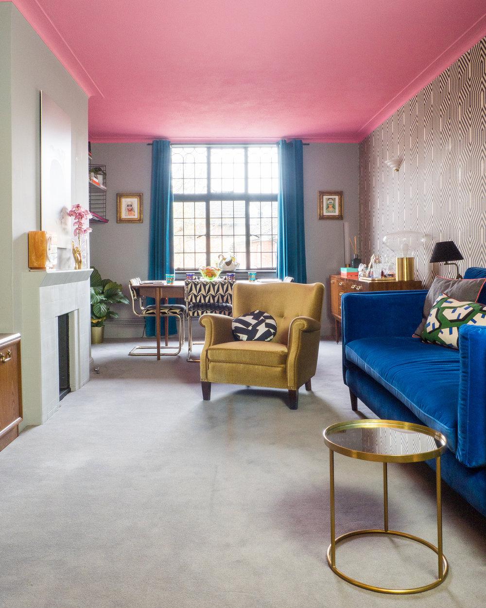 livingroomreveal_SA_HiRes_002.jpg