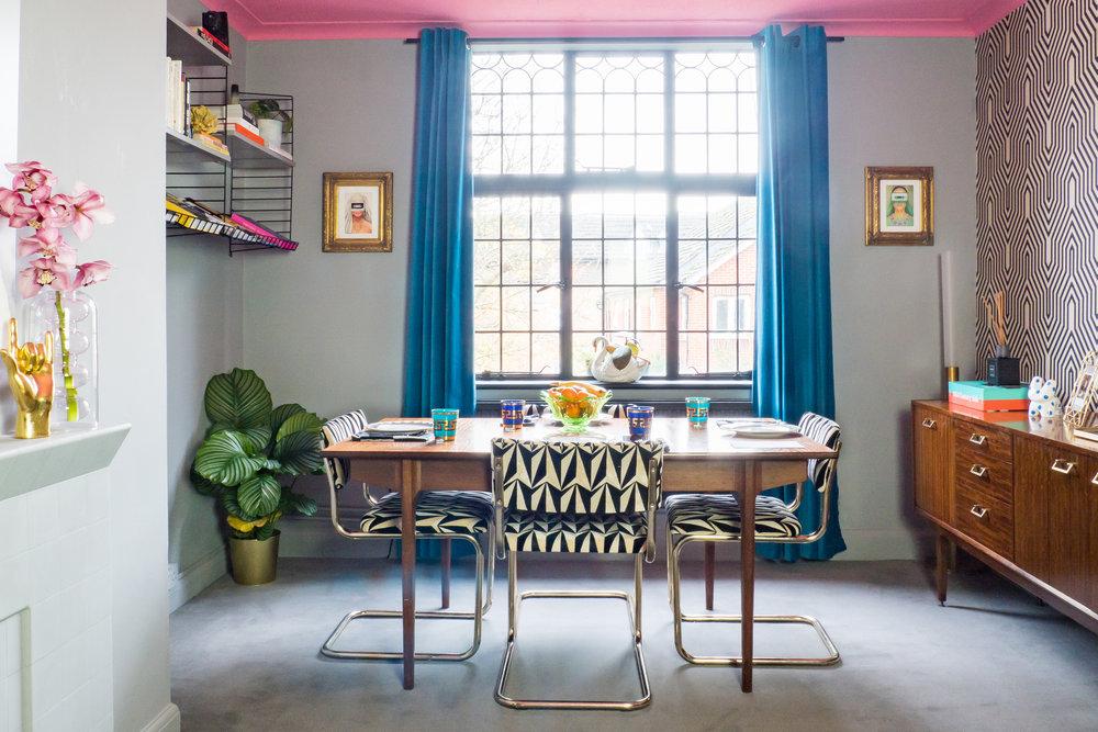 livingroomreveal_SA_HiRes_006.jpg