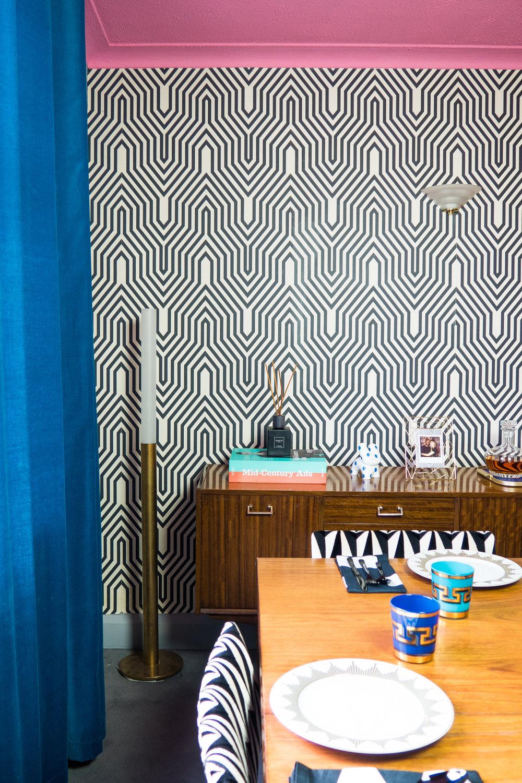 livingroomreveal_SA_HiRes_012.jpg