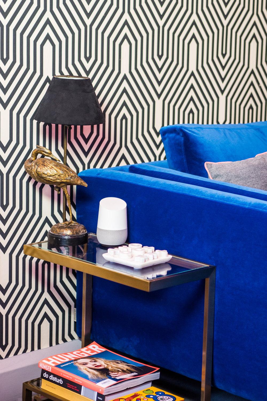 livingroomreveal_SA_HiRes_026.jpg