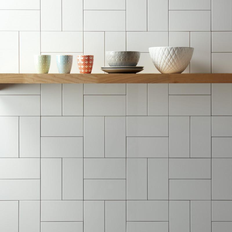 white tiles.jpeg