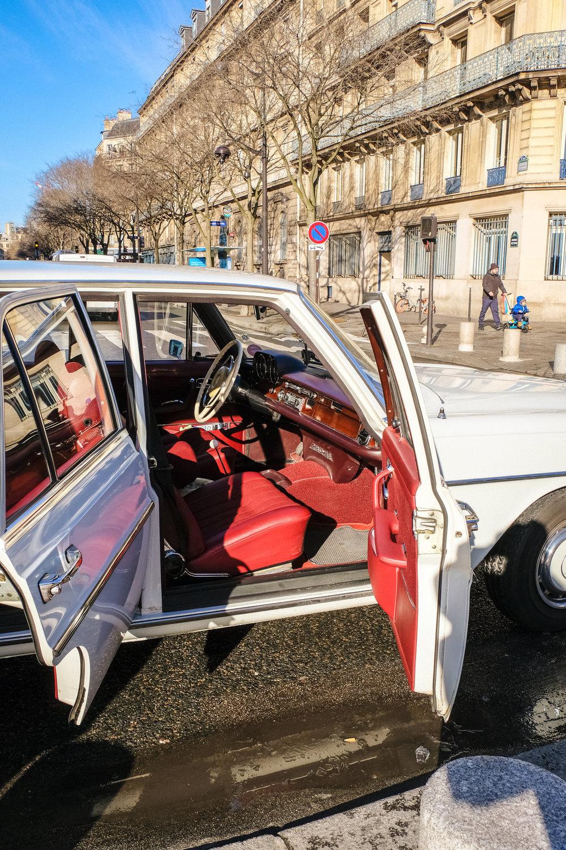 paris_SA_036.jpg