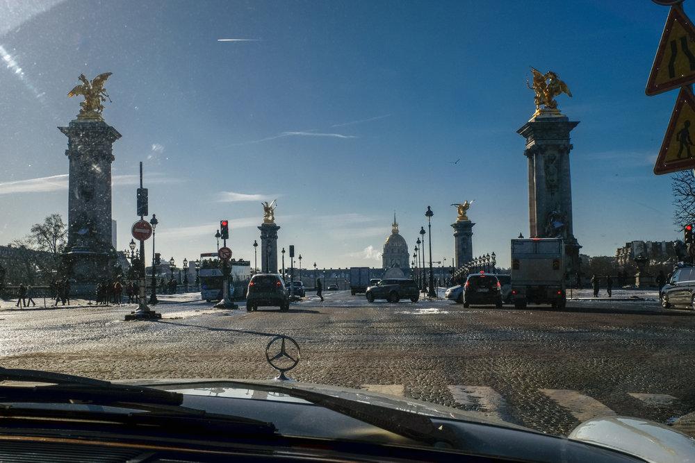 paris_SA_039.jpg