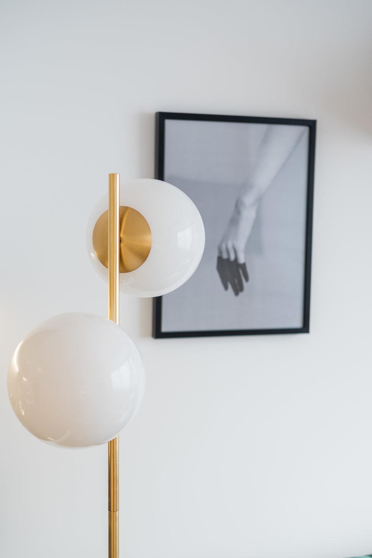 Innova Croydon Interior Design by Sarah Akwisombe