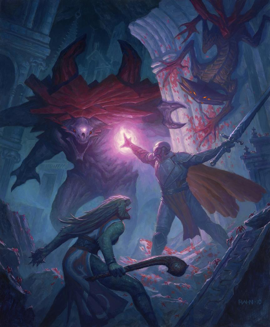 Dungeon187.jpg