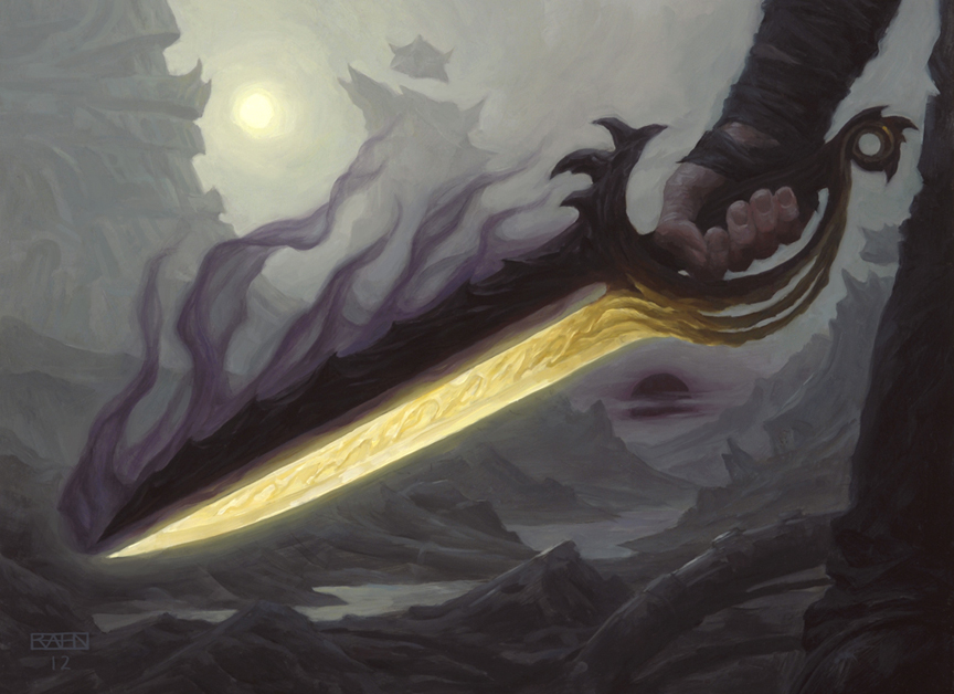 Sword of Light and Shadow.jpg