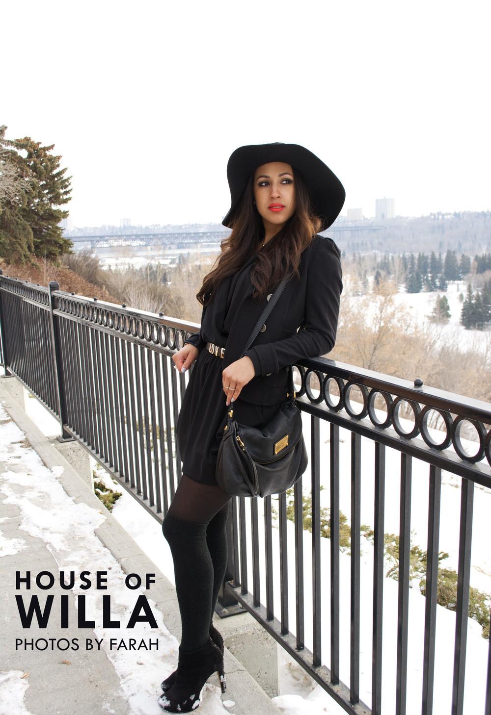 houseofwilla_amour.jpg