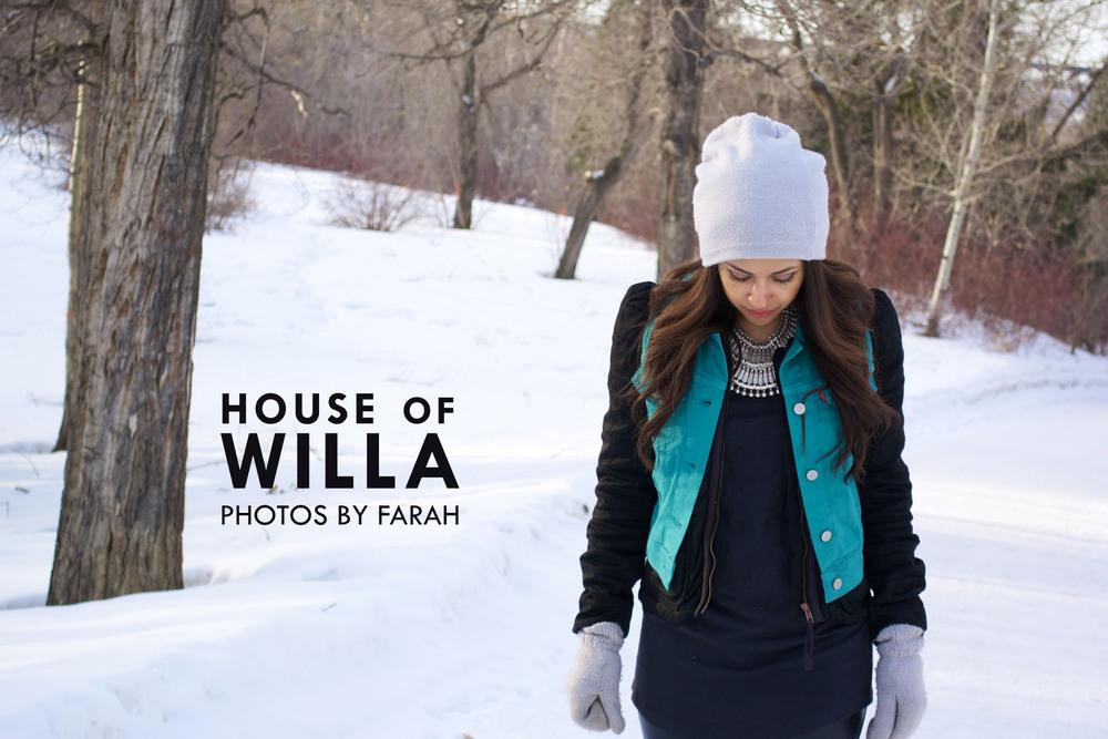houseofwilla_GV1-2.jpg