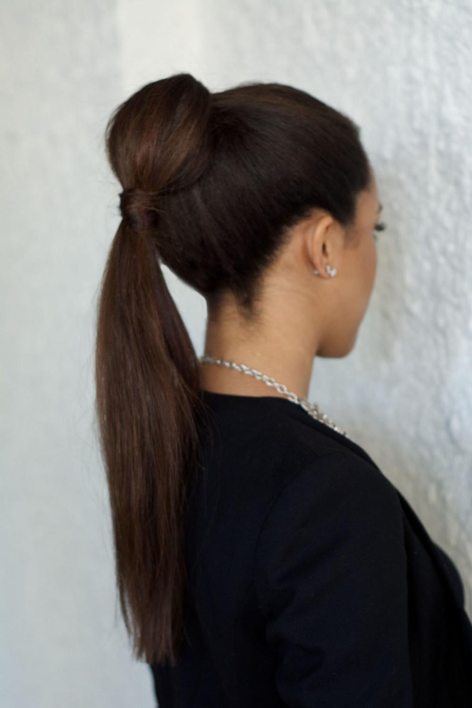 houseofwilla_ponytail3.jpg