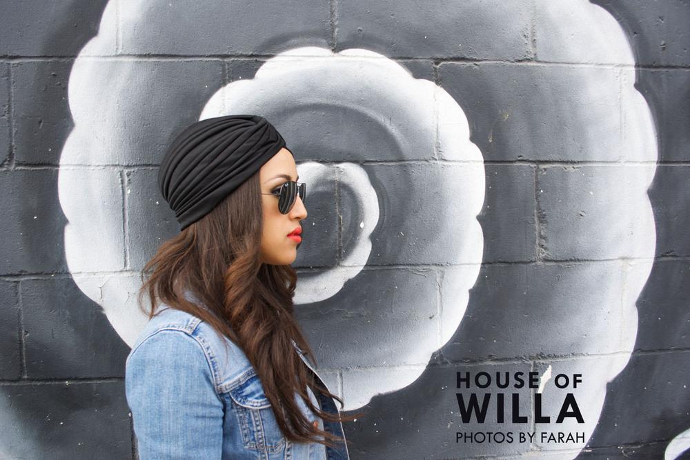 houseofwilla_turban1.jpg