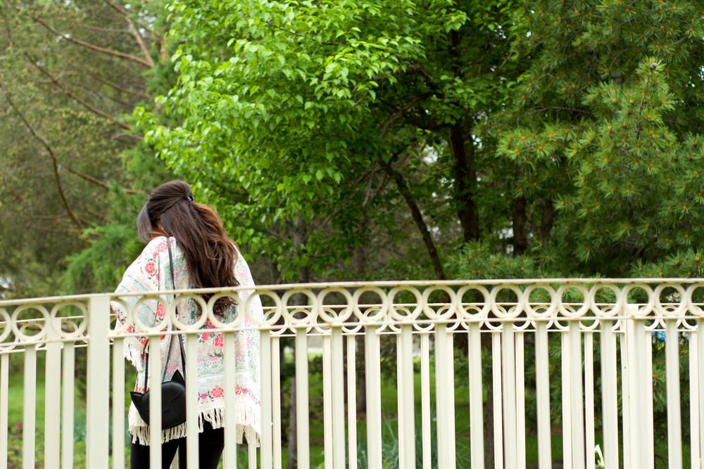 kimono_houseofwilla.jpg