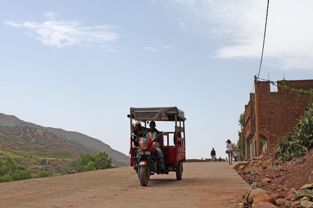 maroc21.jpg