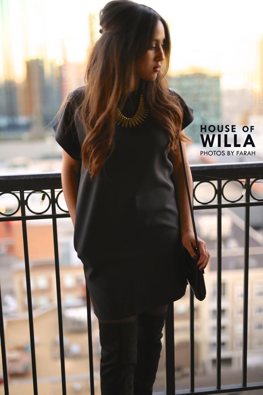 houseofwilla_afterlight