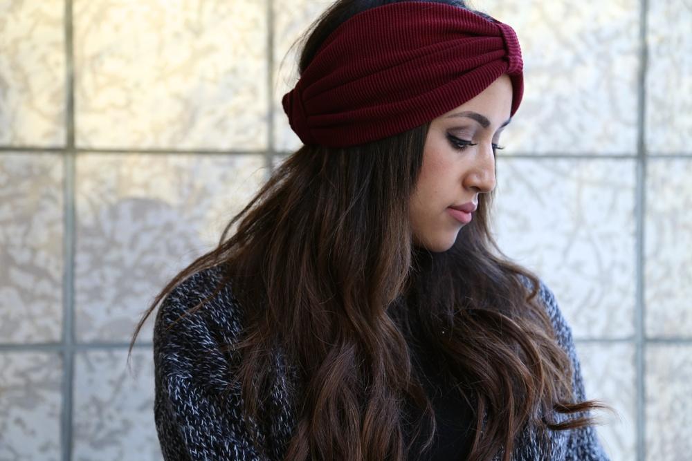 houseofwilla_turban_headband.jpg